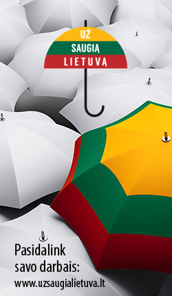 Už saugią Lietuvą_baneris_250x430