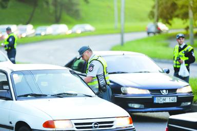 policija-kysiai2