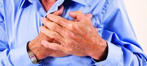 sveikata-sirdis