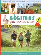 Bėgimas viršelis 1 (1)