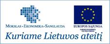 ES_kuriame_Lietuvos_ateiti_logo