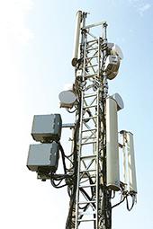 Atnaujintos Tele2 bazines stotys
