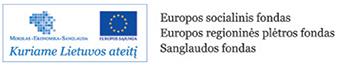 ES_social_logo
