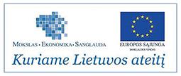 logo kuriame ateiti