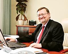 Teisingumo ministras Juozas Bernatonis (1)