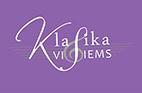KV2015_logo