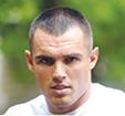 Metų treneris kyokushin (kiokušin) karate atstovas – Darius Petrikauskas