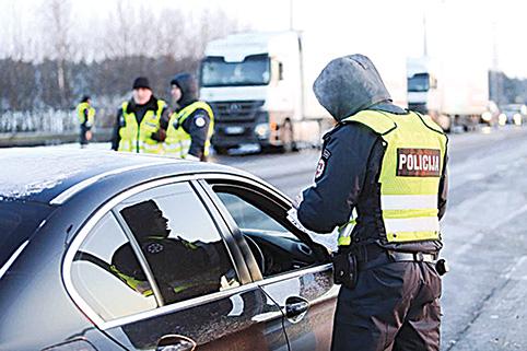 sausio-2-d-rytinis-reidas-vilniuje-pries-neblaivius-vairuotojus-568797a907601