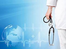 shutterstock_78701641_doctor