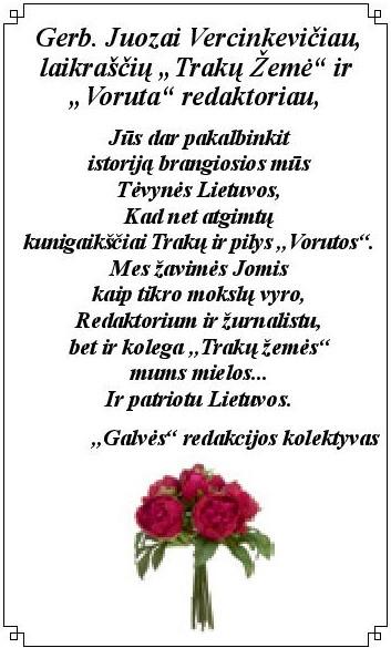 Galves_Sv_JVercink