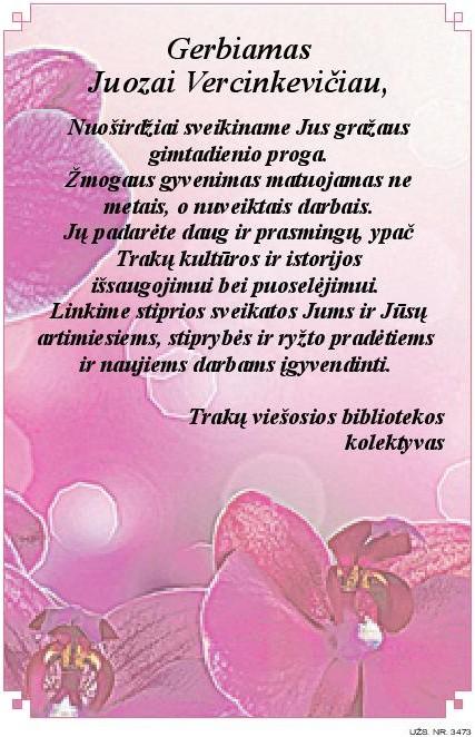 JVercinkev_Bibl_Sv