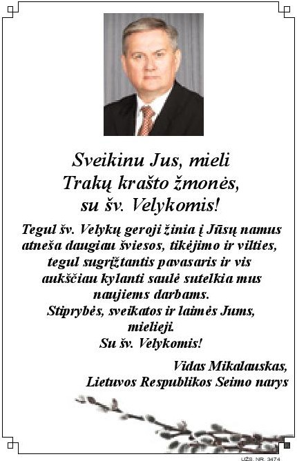 Mikalausko_sveik