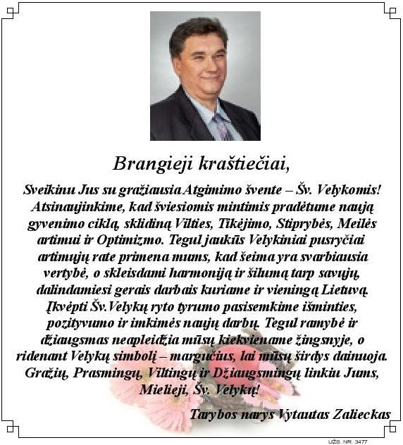 VZaliecko_sveik