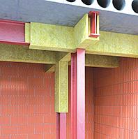 Konstrukcijų apsauga