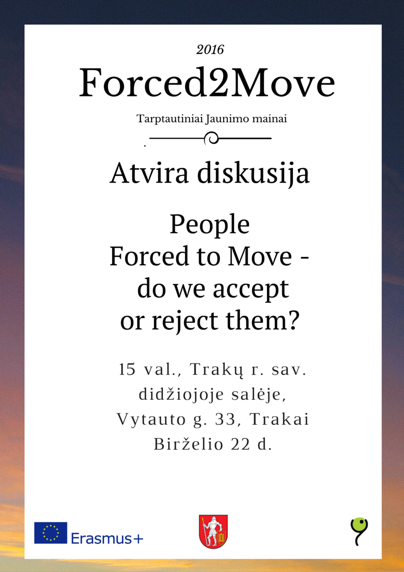 Forced2Move(1)