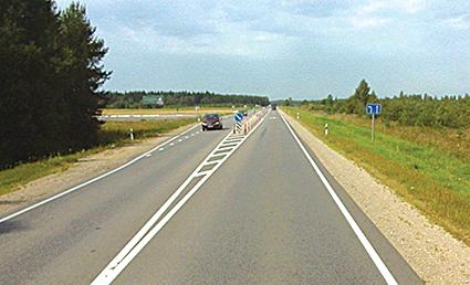 kelias-vilnius-trakai-2