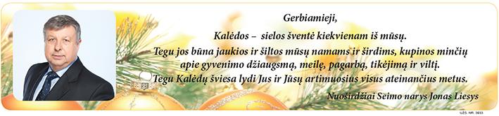 liesio_sveikin