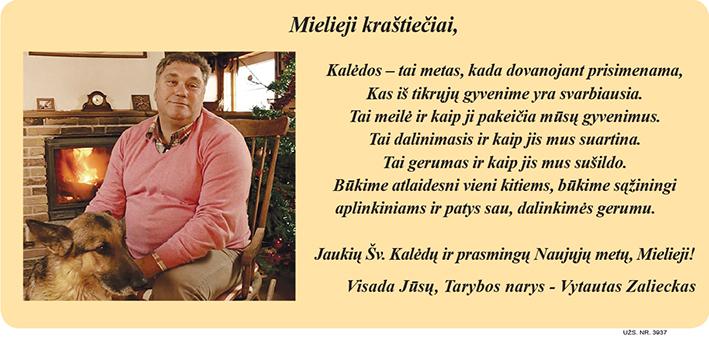 vzaliecko_sveikin