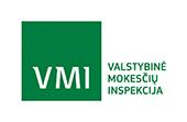 logotipas CMYK LT