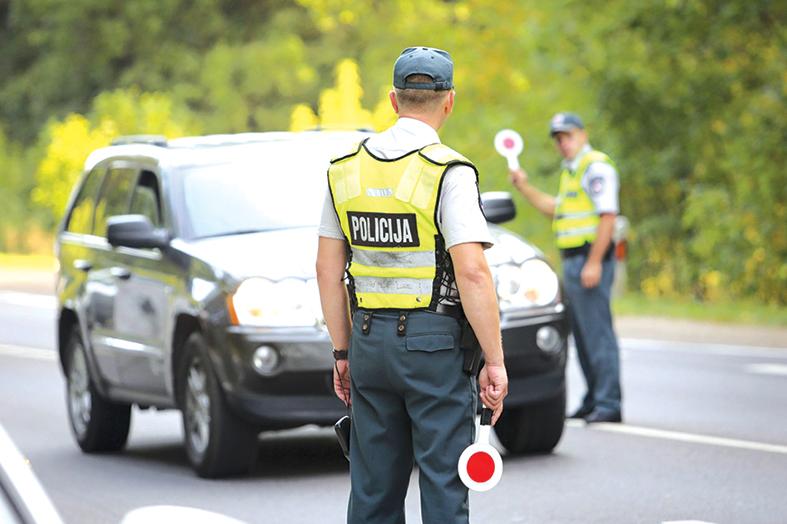 vilniaus-apskrities-keliu-policijos-reidas-55e3fbb06e61b