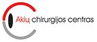 acc logo (8)