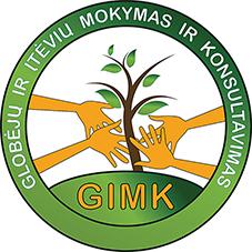 GIMK LOGO permatomas (3)