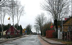 MVSemeliskes201203-07