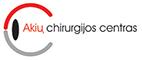 acc logo (11)