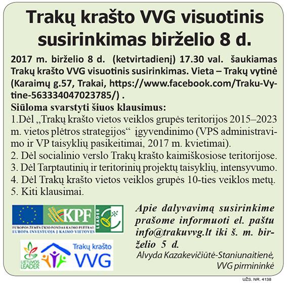 VVG SK