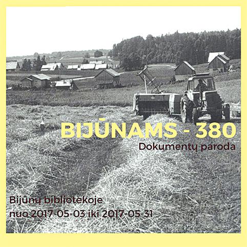 bijunams380